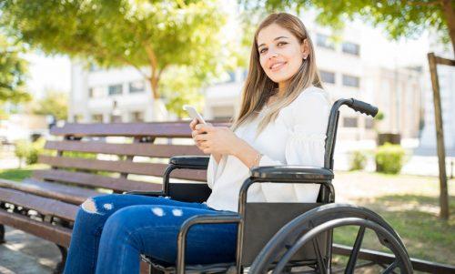 Buy-Short-Term-Disability-Insurance-Online.jpg
